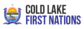 Cold Lake First Nations